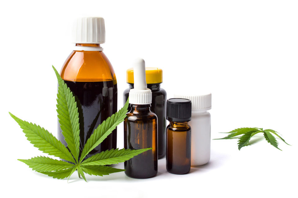 cbd-cannabis-bottles-michael-king-cannabis