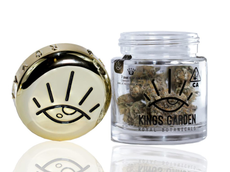 Cresco-Labs-Extends-Partnership-With-Top-selling-California-Cannabis-Brand-Kings-Garden - Michael King